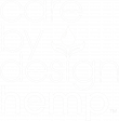 Care By Design Hemp brand logo