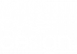 Care By Design brand logo