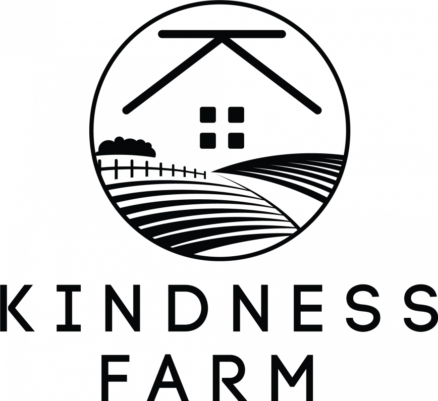 Kindness Farm logo