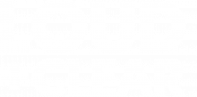 Loud + Clear logo